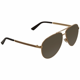 Gucci GCGG0137S 001 61  Mens  Sunglasses