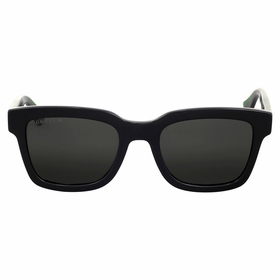 Gucci GG0001S-006 52  Ladies  Sunglasses