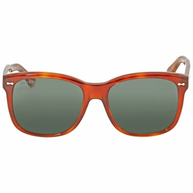 Gucci GG0050S 002 56  Ladies  Sunglasses