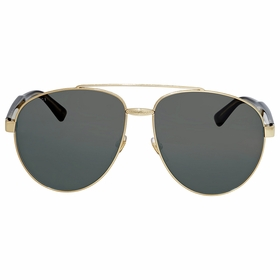 Gucci GG0054S 001 61  Ladies  Sunglasses
