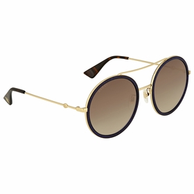 Gucci GG0061S 005 56  Ladies  Sunglasses
