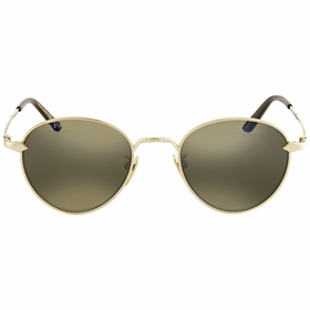 Gucci GG0230S 002 49  Ladies  Sunglasses