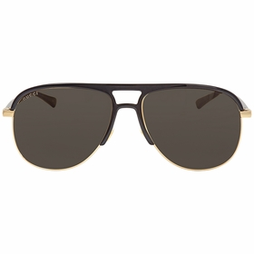 Gucci GG0292S 001 60  Mens  Sunglasses