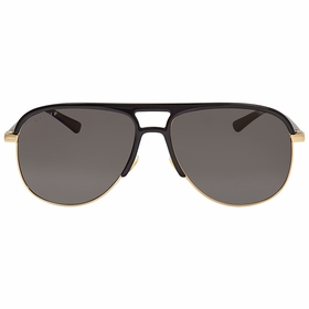 Gucci GG0292S-002 60  Mens  Sunglasses