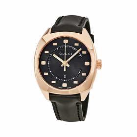 Gucci YA142407 GG2570 Ladies Quartz Watch