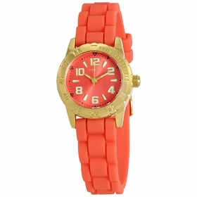 Guess W0584L1  Ladies Quartz Watch