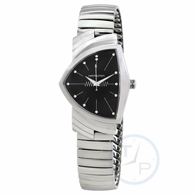 Hamilton H24411232 Ventura L Mens Quartz Watch