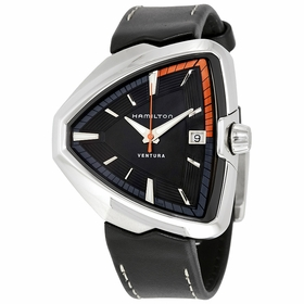 Hamilton H24551731 Ventura Elvis80 Mens Quartz Watch
