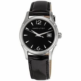 Hamilton H32351735 Jazzmaster Ladies Quartz Watch