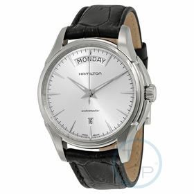 Hamilton H32505751 Jazzmaster Mens Automatic Watch