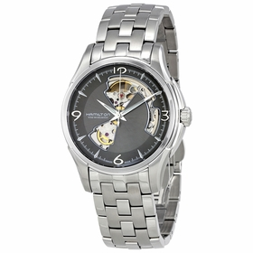 Hamilton H32565185 Jazzmaster Mens Automatic Watch