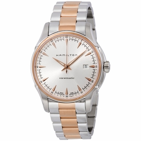 Hamilton H32655191 American Classic Mens Automatic Watch
