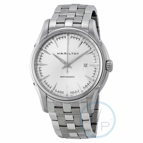 Hamilton H32715151 Jazzmaster Mens Automatic Watch