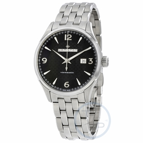 Hamilton H32755131 Viewmatic Mens Automatic Watch