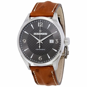 Hamilton H32755851 Jazzmaster Viewmatic Mens Automatic Watch