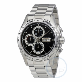 Hamilton H32816131 Lord Hamilton Mens Chronograph Automatic Watch