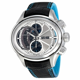 Hamilton H32866781 Chronograph Automatic Watch