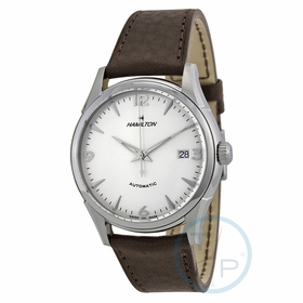 Hamilton H38415581 Timeless Classic Mens Automatic Watch