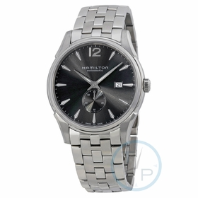 Hamilton H38655185 Automatic Watch