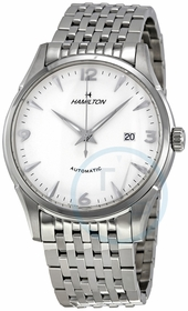 Hamilton H38715181 Timeless Classic Mens Automatic Watch