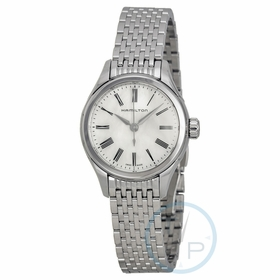 Hamilton H39251194 Timeless Classic Valiant Ladies Quartz Watch