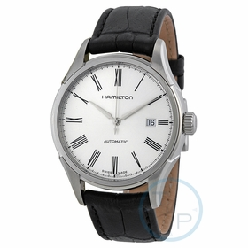 Hamilton H39515754 Valiant Mens Automatic Watch