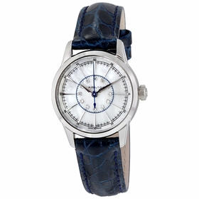 Hamilton H40311691 Railroad Ladies Quartz Watch
