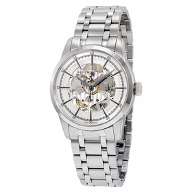 Hamilton H40655151 Railroad Mens Automatic Watch
