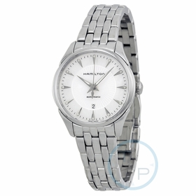 Hamilton H42215111 Lady Auto Ladies Automatic Watch