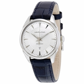 Hamilton H42215651 Jazzmaster Ladies Automatic Watch