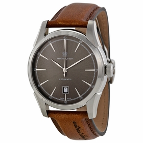 Hamilton H42415591  Mens Automatic Watch