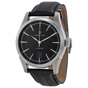 Hamilton H42415731 Timeless Mens Automatic Watch