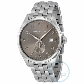 Hamilton H42515185 Maestro Mens Automatic Watch