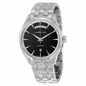 Hamilton H42565131 Jazzmaster Mens Automatic Watch