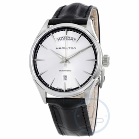 Hamilton H42565751 Jazzmaster Mens Automatic Watch