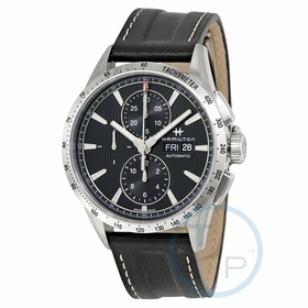 Hamilton H43516731 Chronograph Automatic Watch