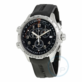 Hamilton H77912335 Khaki X-Wind Mens Chronograph Quartz Watch