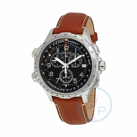 Hamilton H77912535 Chronograph Quartz Watch