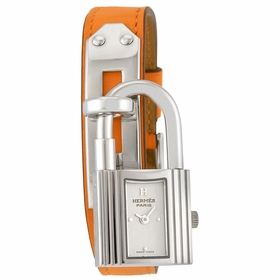 Hermes W025744WW00  Ladies Quartz Watch