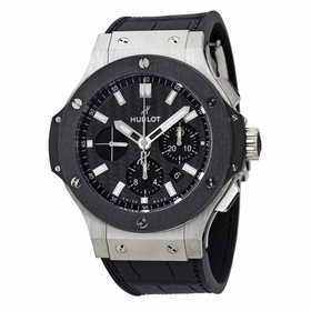 Hublot 301.SM.1770.GR Chronograph Automatic Watch