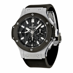 Hublot 301.SM.1770.RX Evolution Mens Chronograph Automatic Watch