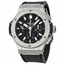 Hublot 301.SX.1170.GR Big Bang Mens Chronograph Automatic Watch