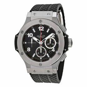 Hublot 301.SX.130.RX Big Bang Mens Chronograph Automatic Watch