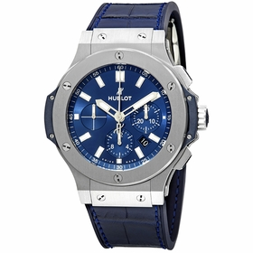 Hublot 301.SX.7170.LR Big Bang Mens Chronograph Automatic Watch