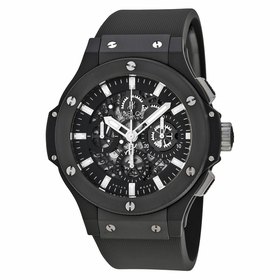 Hublot 311.CI.1170.RX Chronograph Automatic Watch