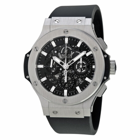 Hublot 311.SX.1170.RX Chronograph Automatic Watch