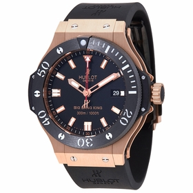 Hublot 312.PM.1128.RX Big Bang Mens Automatic Watch