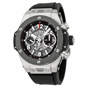 Hublot 411.NM.1170.RX Chronograph Automatic Watch