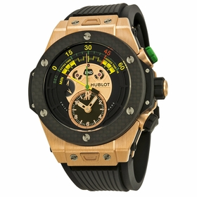 Hublot 412.OQ.1128.RX Big Bang Unico Mens Automatic Watch