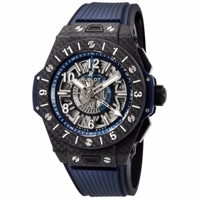 Hublot 471.QX.7127.RX Big Bang Unico Mens Automatic Watch
